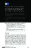 Descargar documento-32377 - application/pdf
