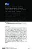 Descargar documento-32378 - application/pdf