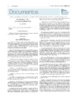 Descargar documento-32380 - application/pdf