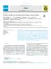 Descargar documento-32387 - application/pdf