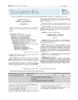 Descargar documento-32395 - application/pdf
