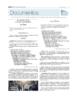 Descargar documento-32399 - application/pdf
