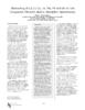 Descargar documento-26957 - application/pdf