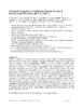 Descargar documento-32401 - application/pdf
