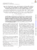 Descargar documento-32402 - application/pdf