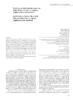 Descargar documento-32403 - application/pdf