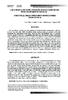 Descargar documento-32404 - application/pdf