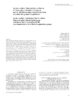 Descargar documento- 32405 - application/pdf