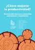 Descargar documento-32406 - application/pdf