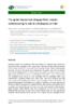 Descargar documento-32407 - application/pdf