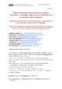 Descargar documento-32392 - application/pdf