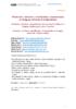 Descargar documento-32409 - application/pdf