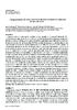 Descargar documento-32410 - application/pdf