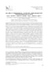 Descargar documento-32412 - application/pdf