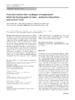Descargar documento-32414 - application/pdf