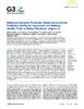 Descargar documento-32416 - application/pdf