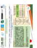 Descargar documento-32417 - application/pdf