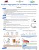 Descargar documento-32419 - application/pdf