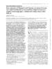 Descargar documento-32422 - application/pdf