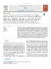 Descargar documento-32424 - application/pdf