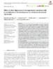 Descargar documento-32425 - application/pdf