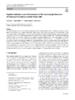 Descargar documento-32427 - application/pdf