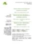 Descargar documento-32429 - application/pdf