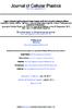 Descargar documento-32431 - application/pdf