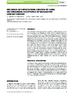 Descargar documento-32435 - application/pdf