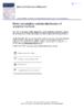 Descargar documento- 32436 - application/pdf