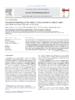 Descargar documento-32439 - application/pdf