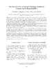 Descargar documento-32440 - application/pdf
