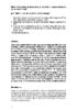Descargar documento-32441 - application/pdf
