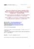 Descargar documento-32453 - application/pdf