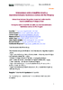 Descargar documento-32454 - application/pdf