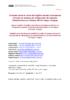 Descargar documento-32455 - application/pdf