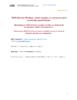Descargar documento-32456 - application/pdf