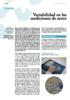 Descargar documento-32457 - application/pdf