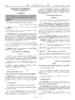 Descargar documento-30606 - application/pdf