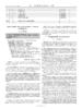 Descargar documento-32458 - application/pdf