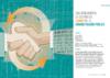 Descargar documento-29891 - application/pdf