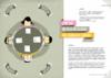 Descargar documento-29896 - application/pdf