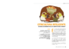 Descargar documento-29900 - application/pdf