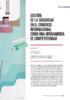 Descargar documento-29904 - application/pdf