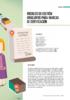 Descargar documento-29908 - application/pdf