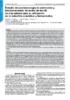 Descargar documento-29923 - application/pdf