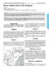 Descargar documento-29924 - application/pdf