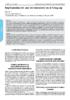 Descargar documento-29925 - application/pdf
