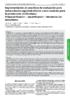 Descargar documento-29927 - application/pdf
