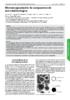 Descargar documento-29929 - application/pdf